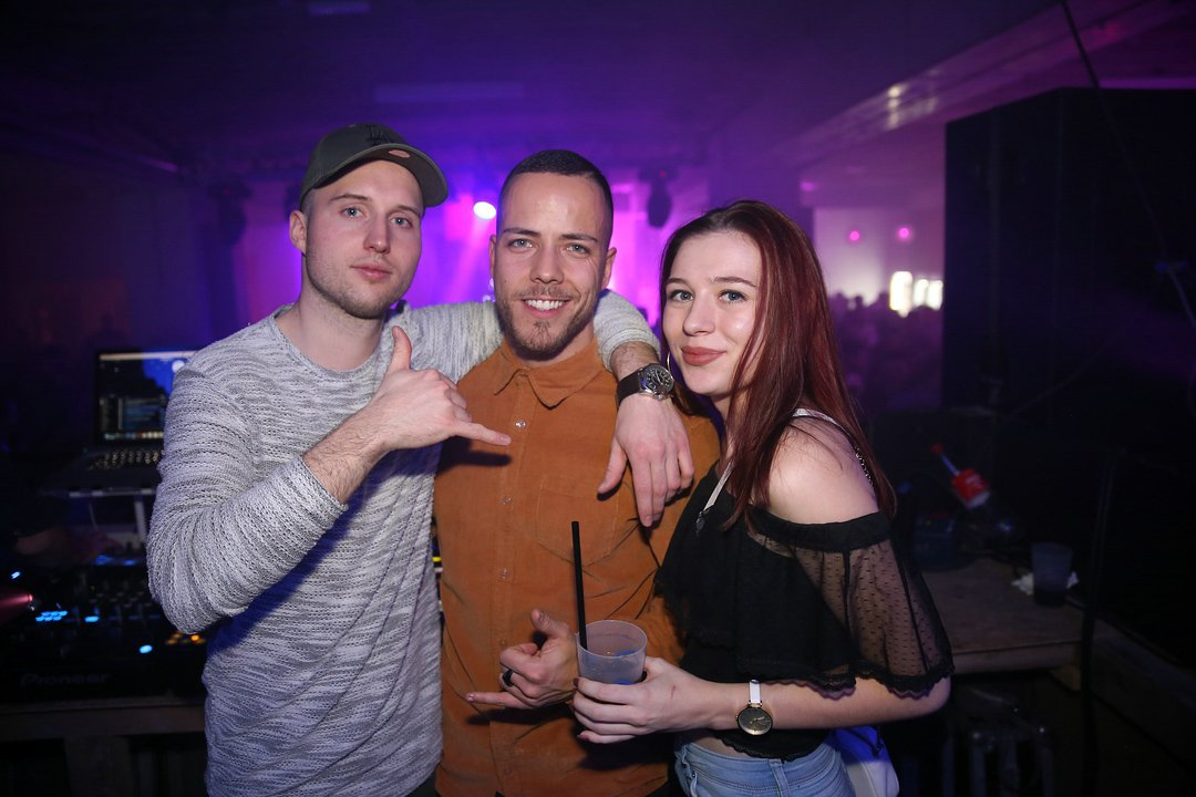 Tanz-in-den-Winter-NYLON-Rottweil-2018-12-01-BODENSEE-COMMUNITY-SEECHAT_DE- (141)