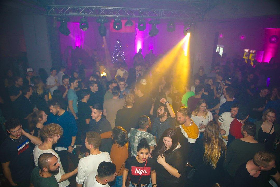 Tanz-in-den-Winter-NYLON-Rottweil-2018-12-01-BODENSEE-COMMUNITY-SEECHAT_DE- (143)