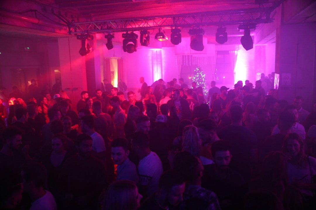 Tanz-in-den-Winter-NYLON-Rottweil-2018-12-01-BODENSEE-COMMUNITY-SEECHAT_DE- (161)