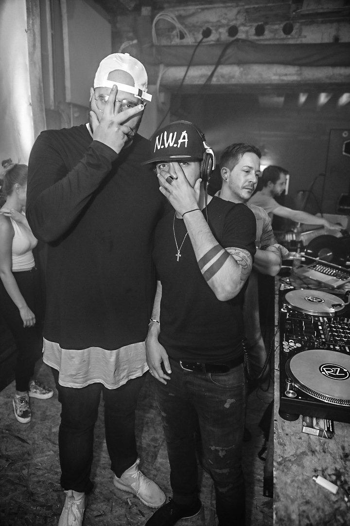 Black-2-Vibes-Nylon-Club-Rottweil-2102017-Bodensee-Community-SEECHAT_DE- (104)