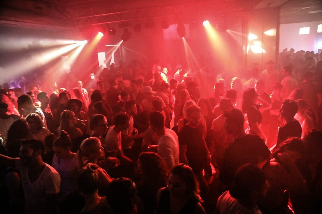 Black-2-Vibes-Nylon-Club-Rottweil-2102017-Bodensee-Community-SEECHAT_DE- (108)