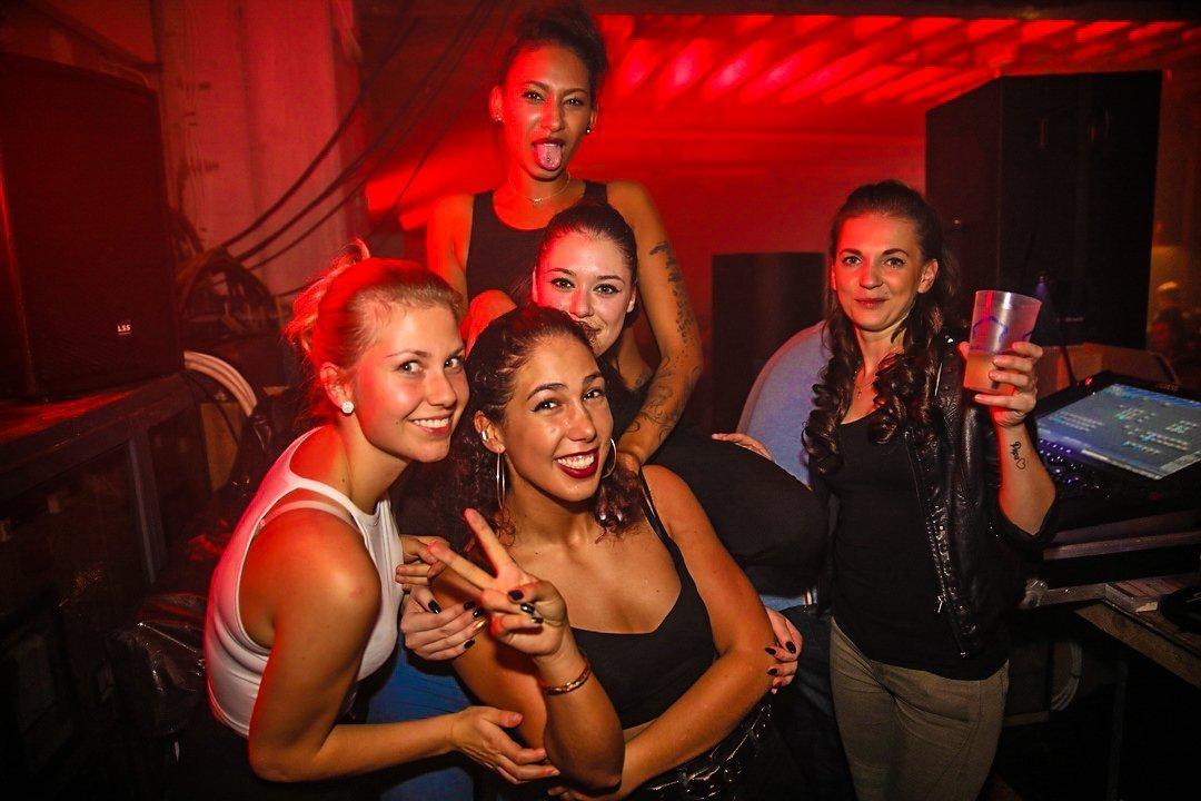 Black-2-Vibes-Nylon-Club-Rottweil-2102017-Bodensee-Community-SEECHAT_DE- (109)