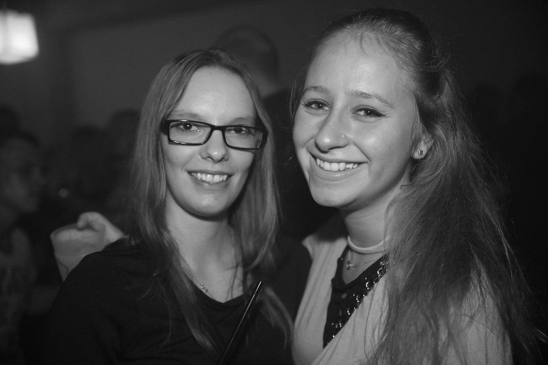 Black-2-Vibes-Nylon-Club-Rottweil-2102017-Bodensee-Community-SEECHAT_DE- (111)