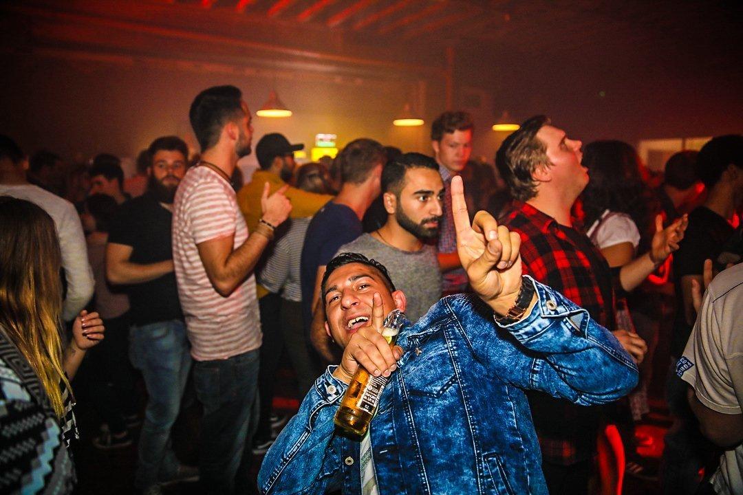 Black-2-Vibes-Nylon-Club-Rottweil-2102017-Bodensee-Community-SEECHAT_DE- (117)