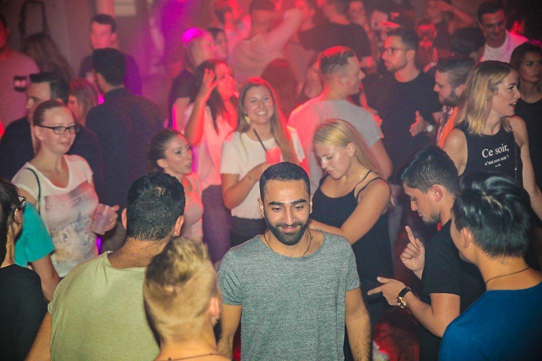 Black-2-Vibes-Nylon-Club-Rottweil-2102017-Bodensee-Community-SEECHAT_DE- (12)