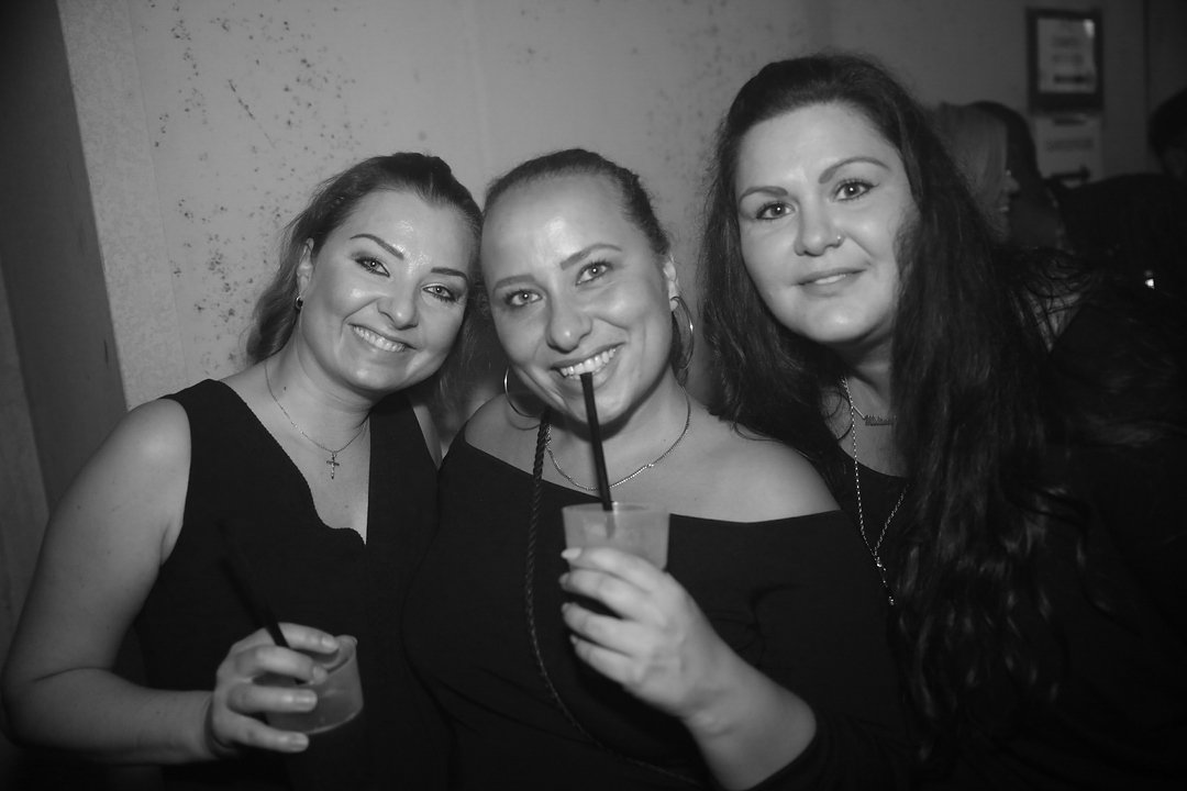 Black-2-Vibes-Nylon-Club-Rottweil-2102017-Bodensee-Community-SEECHAT_DE- (128)