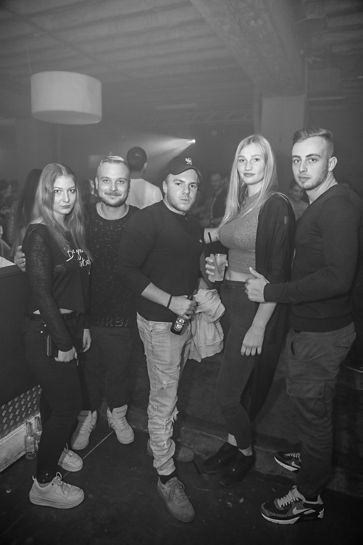 Black-2-Vibes-Nylon-Club-Rottweil-2102017-Bodensee-Community-SEECHAT_DE- (133)
