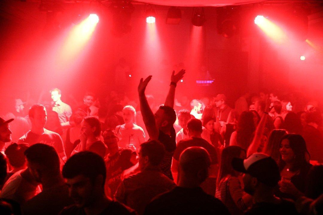 Black-2-Vibes-Nylon-Club-Rottweil-2102017-Bodensee-Community-SEECHAT_DE- (139)