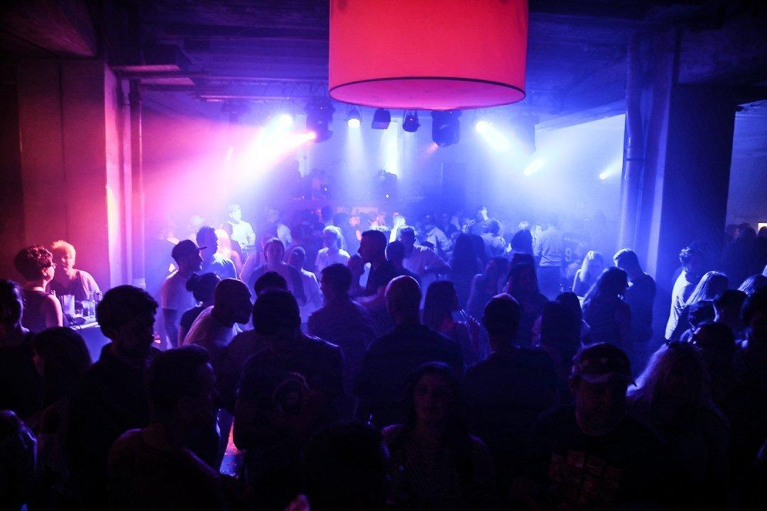 Black-2-Vibes-Nylon-Club-Rottweil-2102017-Bodensee-Community-SEECHAT_DE- (140)