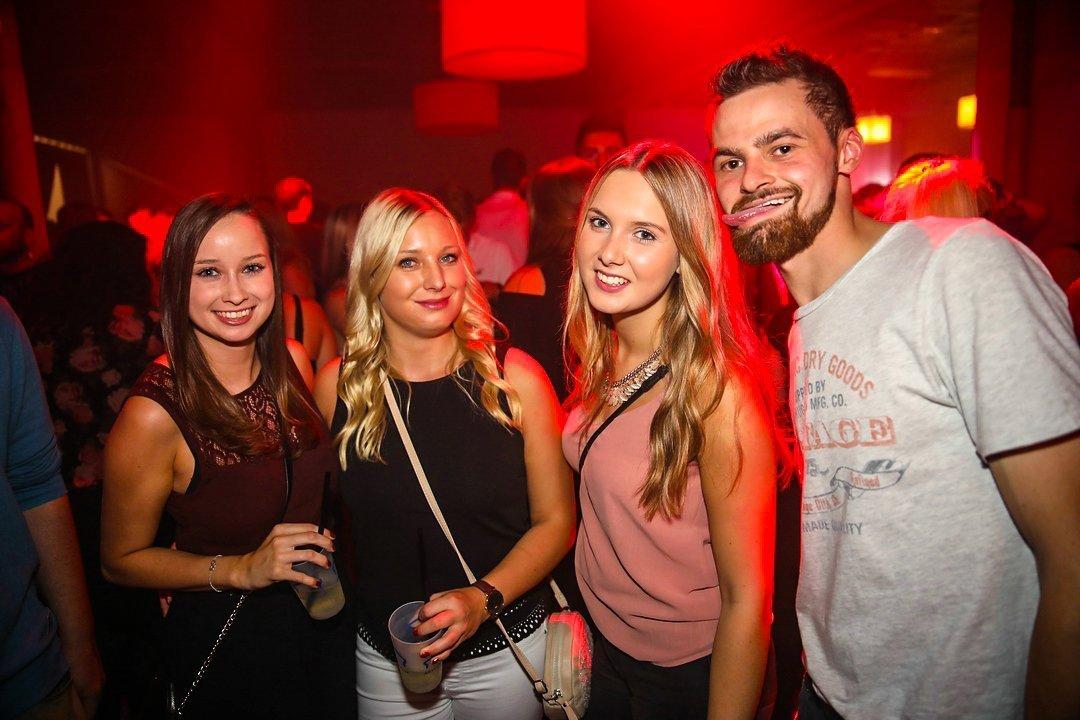 Black-2-Vibes-Nylon-Club-Rottweil-2102017-Bodensee-Community-SEECHAT_DE- (147)