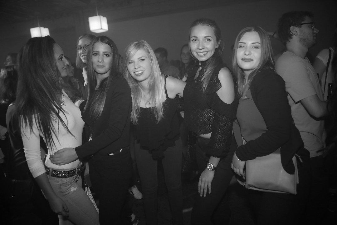 Black-2-Vibes-Nylon-Club-Rottweil-2102017-Bodensee-Community-SEECHAT_DE- (150)