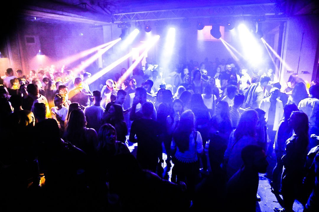 Black-2-Vibes-Nylon-Club-Rottweil-2102017-Bodensee-Community-SEECHAT_DE- (158)