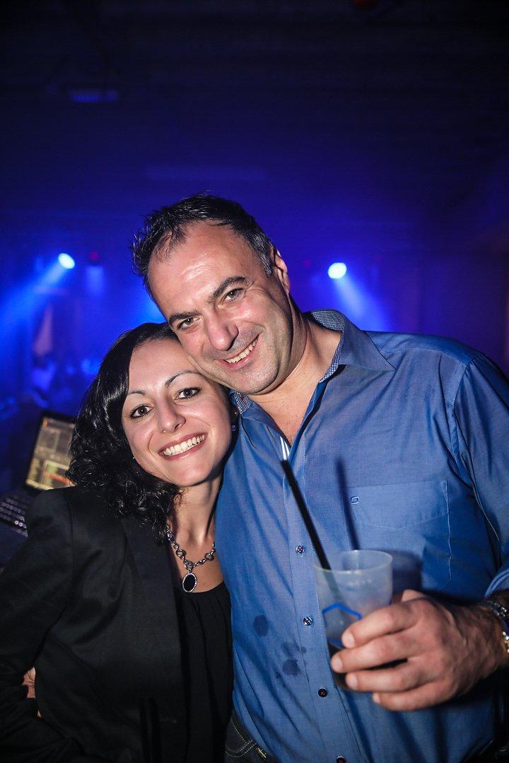 Black-2-Vibes-Nylon-Club-Rottweil-2102017-Bodensee-Community-SEECHAT_DE- (160)