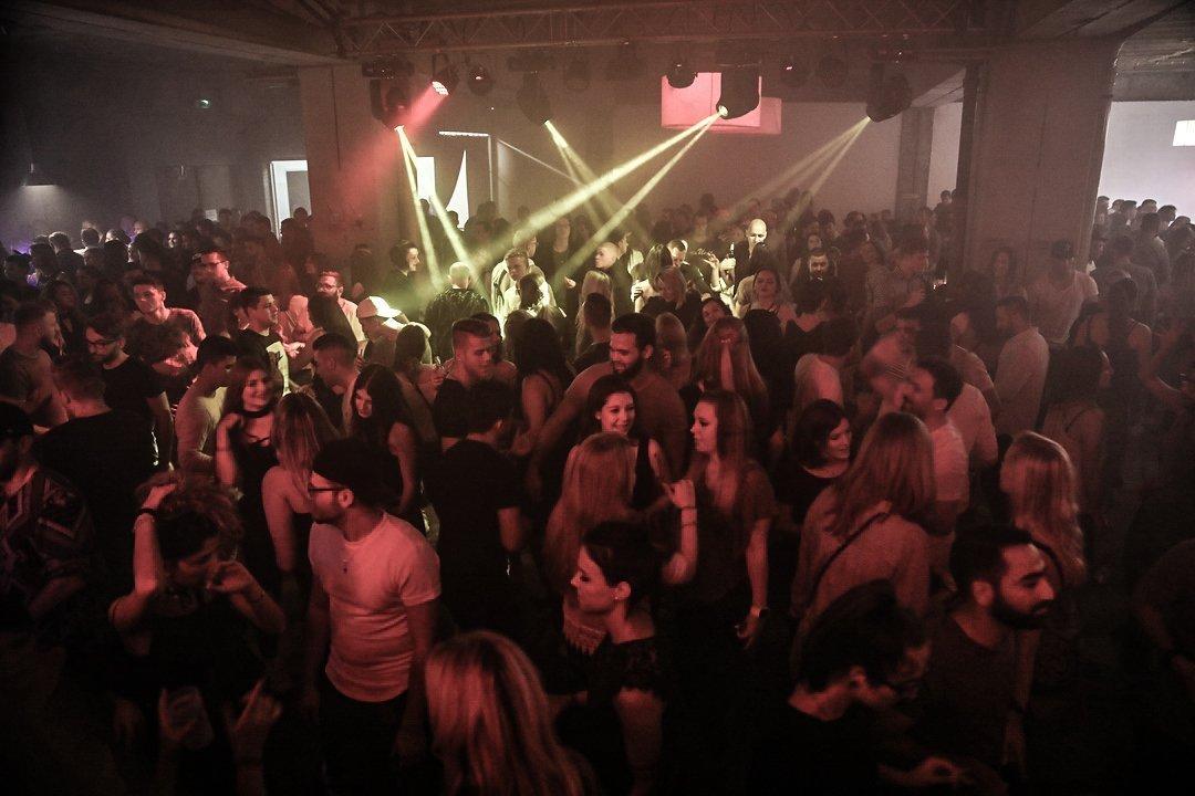 Black-2-Vibes-Nylon-Club-Rottweil-2102017-Bodensee-Community-SEECHAT_DE- (162)