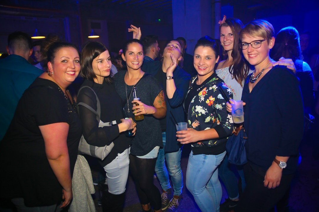 Black-2-Vibes-Nylon-Club-Rottweil-2102017-Bodensee-Community-SEECHAT_DE- (210)