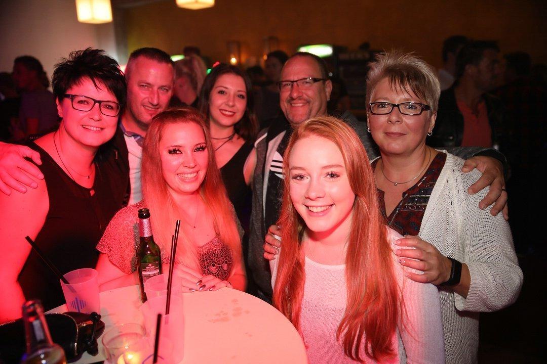 Black-2-Vibes-Nylon-Club-Rottweil-2102017-Bodensee-Community-SEECHAT_DE- (229)