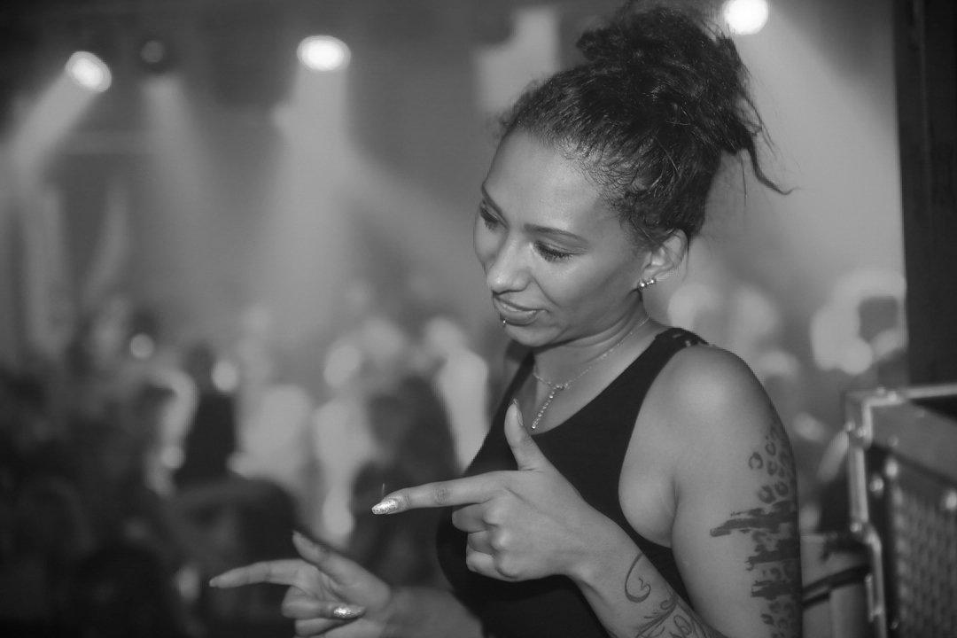 Black-2-Vibes-Nylon-Club-Rottweil-2102017-Bodensee-Community-SEECHAT_DE- (3)