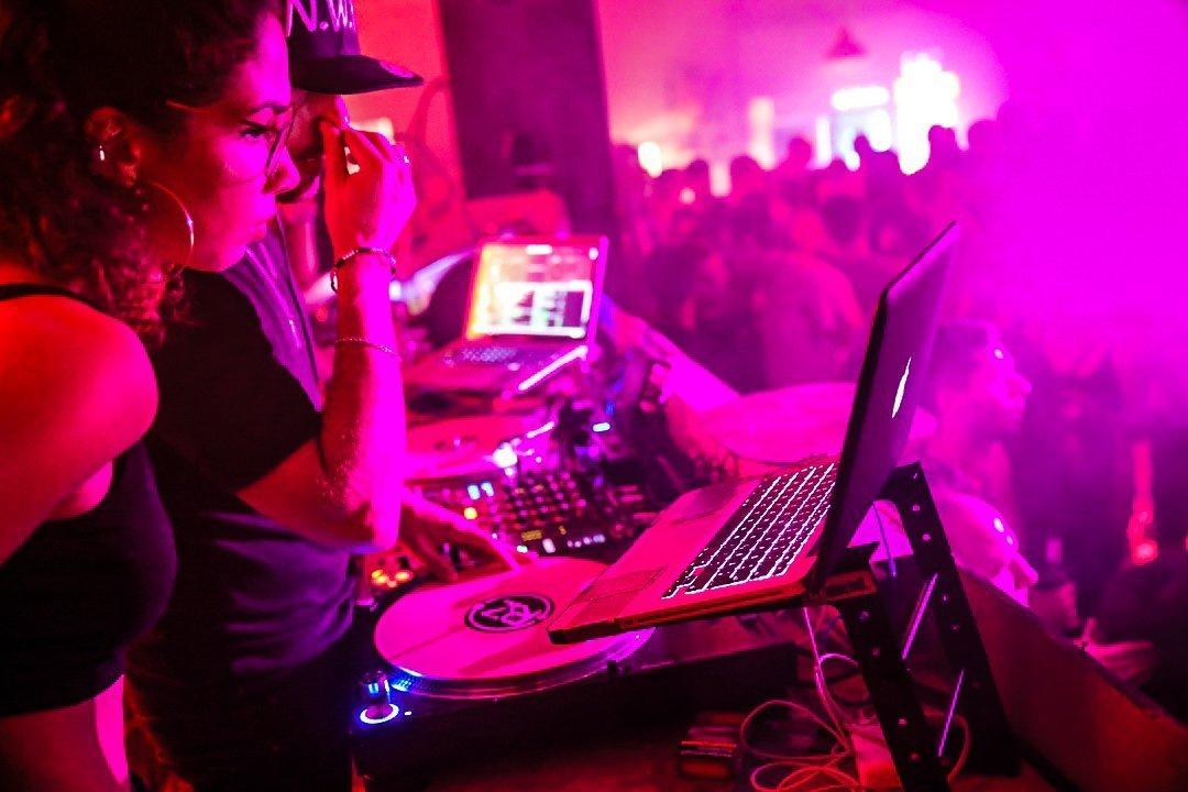 Black-2-Vibes-Nylon-Club-Rottweil-2102017-Bodensee-Community-SEECHAT_DE- (40)