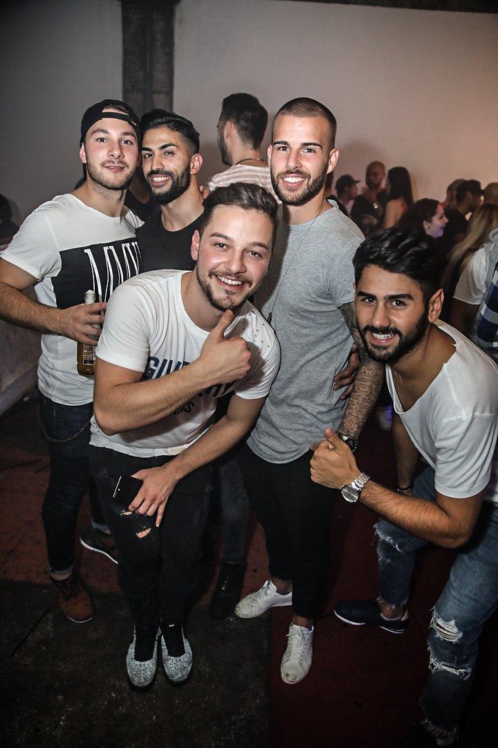 Black-2-Vibes-Nylon-Club-Rottweil-2102017-Bodensee-Community-SEECHAT_DE- (89)