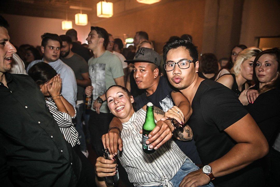Black-2-Vibes-Nylon-Club-Rottweil-2102017-Bodensee-Community-SEECHAT_DE- (94)