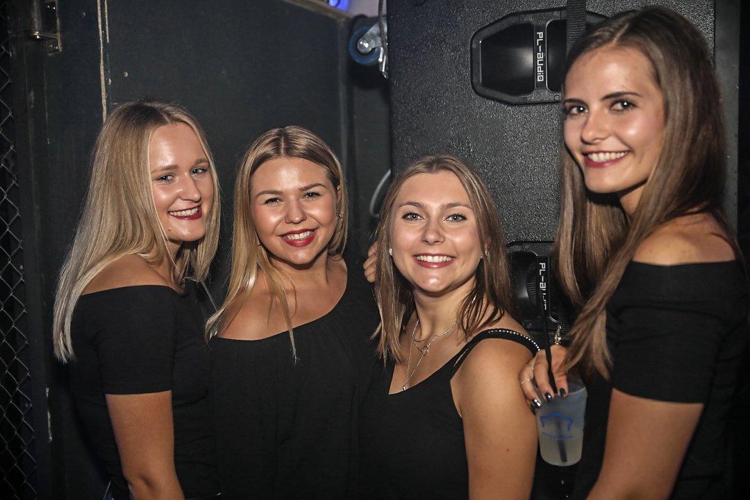 tBlack-2-Vibes-Nylon-Club-Rottweil-02-10-2017-Bodensee-Community-SEECHAT_DE-3a