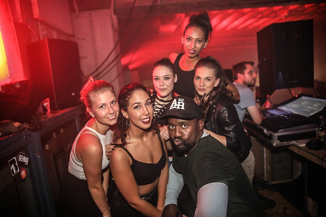 xBlack-2-Vibes-Nylon-Club-Rottweil-02-10-2017-Bodensee-Community-SEECHAT_DE-
